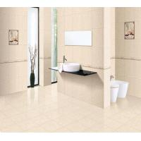 China Ceramic Tiles,Floor Tiles,Wall Tiles,Interior Wall Tiles wholesale
