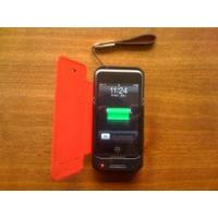 China Iphone3/ 3GS & iPod touch external battery wholesale