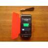 Iphone3/ 3GS & iPod touch external battery