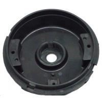 Compression Process Injection Mold Electric Motor Spare Parts BMC Cover