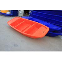 China Fishing boat for sale wholesale