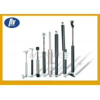 China Auto Spring Lift Gas Struts Replacement Easy Installation With Ball / Eye End Fitting wholesale