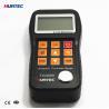 China Digital Ultrasonic Thickness Gauge TG3000 For Metals , Plastic , Ceramics wholesale