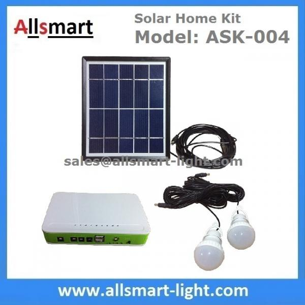 Solar Light Camping Images