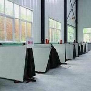 China Titanium Plate (Titanium Sheet) wholesale