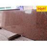 China G562 Red Granite Stone (LY-117) wholesale