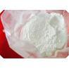 China Sexual Drug Male Enhancement Steroids Sildenafil Citrate / Viagra 139755-83-2 Prolong Sex Time wholesale