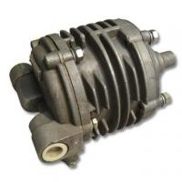 Buy cheap Condensate Sump 344534743 443612051801 4436123270 from wholesalers