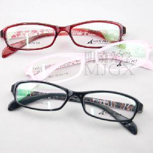 inexpensive eyeglasses  tr90 eyeglasses