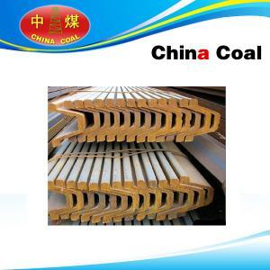 China 25U Section Steel wholesale
