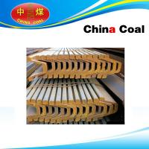 China 29U Section Steel wholesale