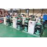China Straight Sided Frame Automotive Hydraulic Press Brake Pads Making Machine wholesale