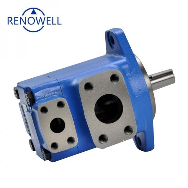 Quality High Quality Vickers Hydraulic Pto Vane Pumps for Trucks for sale