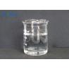 China Жидкость фармацевтического сырья бутиролактона гаммы ГХБ ГБЛ бесцветная wholesale
