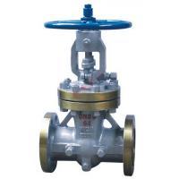 CYZ40H, CYZ41H, CYZ40Y, CYZ41Y Differential pressure oil seal gate valve 150 ~ 900Lb