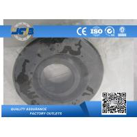 China SKF GE 35 AX Thrust Spherical Plain Bearings In Open Designs And In Designs Sealed On Both Sides on sale