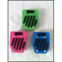 China Motorcycl rubber footrest,motorcycle foot peg with high quality and low price, new design wholesale