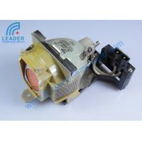 China Benq Projector Lamp for PB8263 UHP300W / 250W 5J.J2H01.001 wholesale