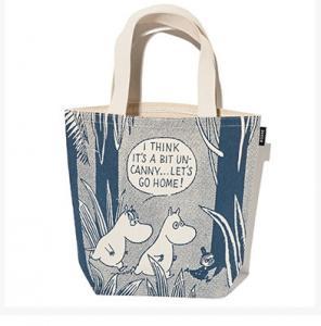 China Cute Shopping Clear Plastic Bag Purse , Customized Printing PVC Beach Handbags wholesale