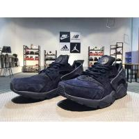 China Nike Shoes Men's Jogging Sneaker Outlet Fashion Trainers on sale