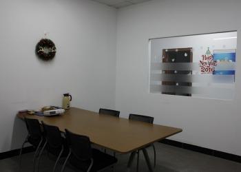 Dycon Cleantec Co.,Ltd