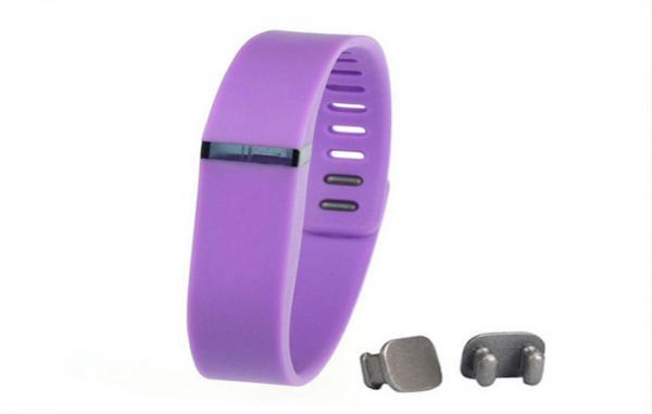 rubber bracelets machine