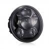 China faróis do diodo emissor de luz do carro 40W para o projetor de Daymaker das motocicletas de Harley Davidson wholesale