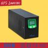 China Prostar 300W 12V DC低頻度UPSインバーターAN0K3 wholesale