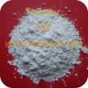 China Fused Magnesia Alumina Spinel Powder 320 wholesale