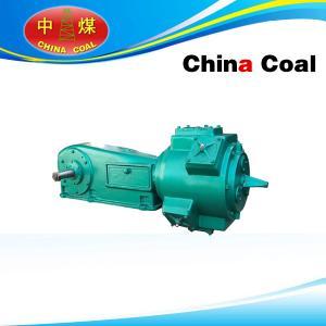 China WY reciprocating vacuum pump wholesale