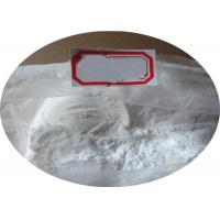 China Boldenone Base Anabolic Androgenic Steroids Dehydrotestosterone 846-48-0 wholesale