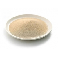 China Brewery High Purity 5kg Instant Active Yeast Functional Food Ingredients wholesale