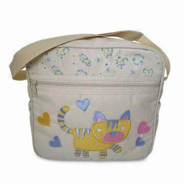 diaper bag designer brands  zipper diaper bag