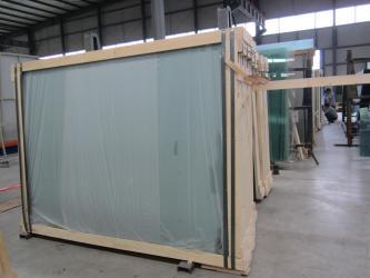 Shandong WenshengGlassTechnologyCo.,Ltd