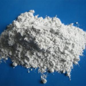 100#-0 refractory material al2o3 price white aluminum oxide/white fused alumina