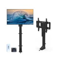China Electric lifter for tv cabinet/ Motorized TV Lift/ TV Lift Up Device wholesale