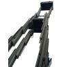 China 150Kg Loading 20m Height Hydraulic Aerial Work Platform Aluminum Profile wholesale