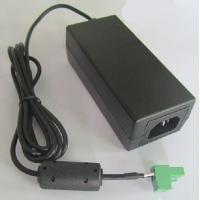 China Extenal power supply 73W for printer CEC level vi power supplier wholesale