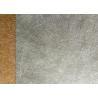 China Formaldehyde Free Hard Fiberboard Hardboard Non - Discoloring For Builiding Decoration wholesale