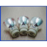 China New arrivals BENQ Projector lighting lamp 5J.J4G05.001 for W1100 W1200 Projectors wholesale