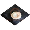 China High Tenacity Geotextile Dewatering Tubes Woven 13.7m * 20m Size Anti Acid wholesale