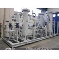 China Industry Gas Filtration System for SNG Filtration wholesale