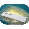 China Muscle de S4 Andarine GTX-007 établissant la catégorie de médecine de SARMs CAS 401900-40-1 wholesale