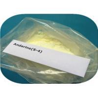 China Músculo de S4 Andarine GTX-007 que constrói a categoria da medicina de SARMs CAS 401900-40-1 wholesale
