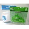 China PET / AL / PE, PET / VMPET / PE Vacuum Seal Bags for Sugar  Rice, Meat wholesale
