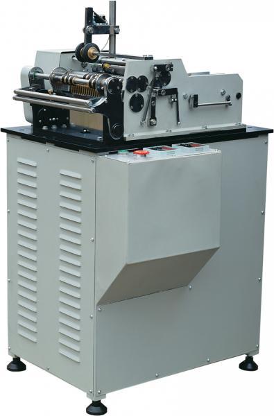 paper sorting machine