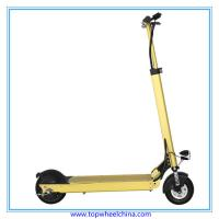 China Shenzhen factory wholesale two wheel etwow electric scooters mobility scooter adults child wholesale