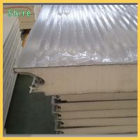 China Aluminum Sandwich Panel Protective Film EPS Sandwich Panel Protection Films wholesale
