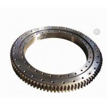 China slewing bearing for mining machinery, 50Mn,42CrMo slewing ring manufacturer wholesale