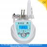China Darsonval Diamond Microdermabrasion Machine For Skin Whiterning Yl-704 wholesale